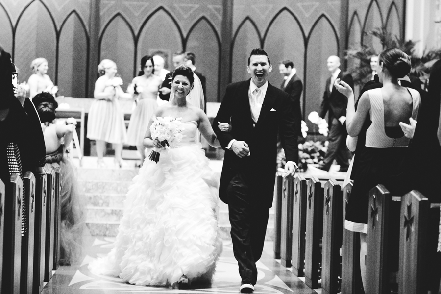 Chicago Wedding Photographer_Adler Planetarium_JPP Studios_AP_31.JPG