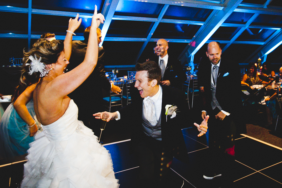 Chicago Wedding Photographer_Adler Planetarium_JPP Studios_AP_32.JPG