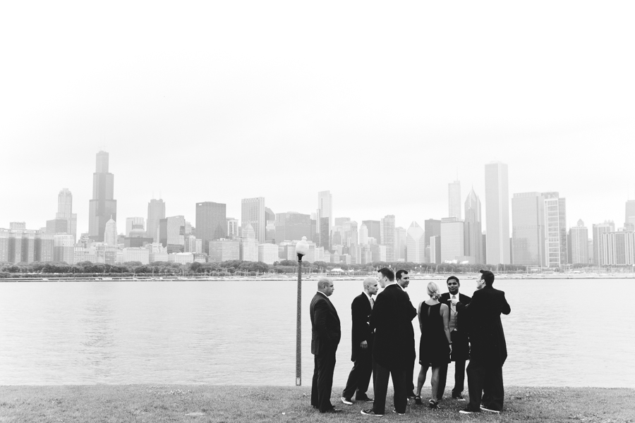 Chicago Wedding Photographer_Adler Planetarium_JPP Studios_AP_38.JPG