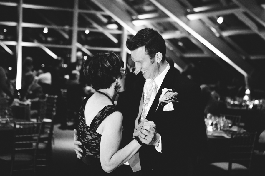 Chicago Wedding Photographer_Adler Planetarium_JPP Studios_AP_39.JPG