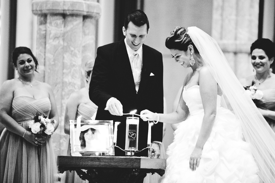 Chicago Wedding Photographer_Adler Planetarium_JPP Studios_AP_44.JPG