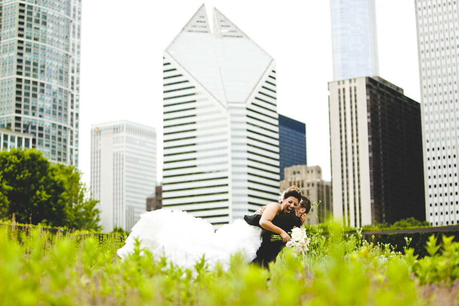 Chicago Wedding Photographer_Adler Planetarium_JPP Studios_AP_45.JPG