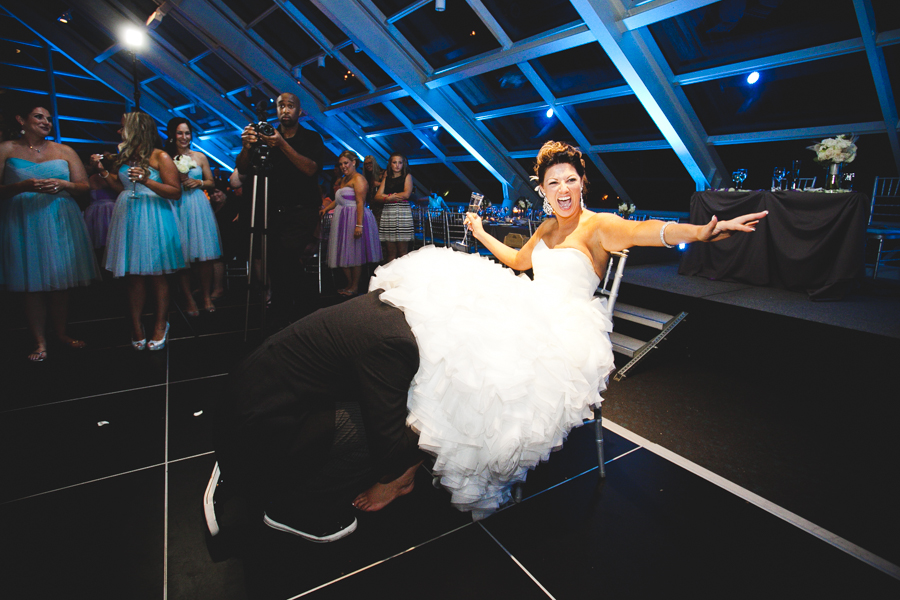 Chicago Wedding Photographer_Adler Planetarium_JPP Studios_AP_46.JPG