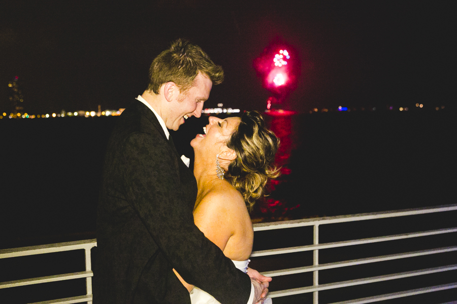 Chicago Wedding Photographer_Adler Planetarium_JPP Studios_AP_48.JPG