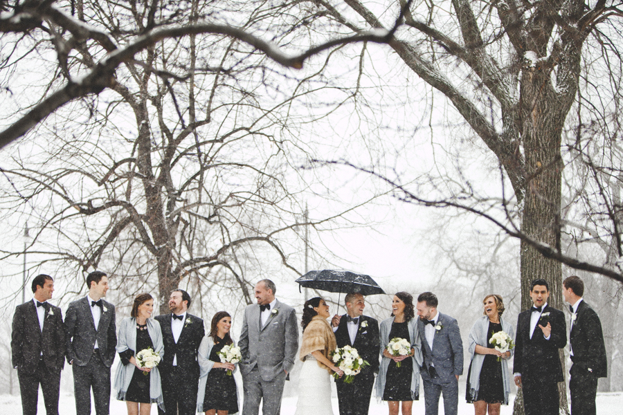 Chicago Wedding Photography_JPP Studios_Germania Place_BE_03.JPG