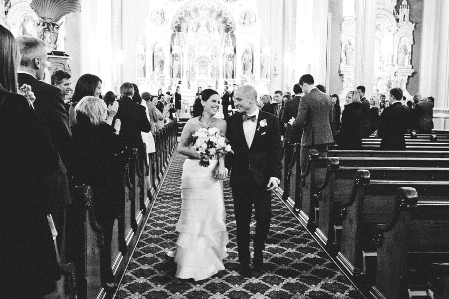 Chicago Wedding Photography_JPP Studios_Germania Place_BE_06.JPG
