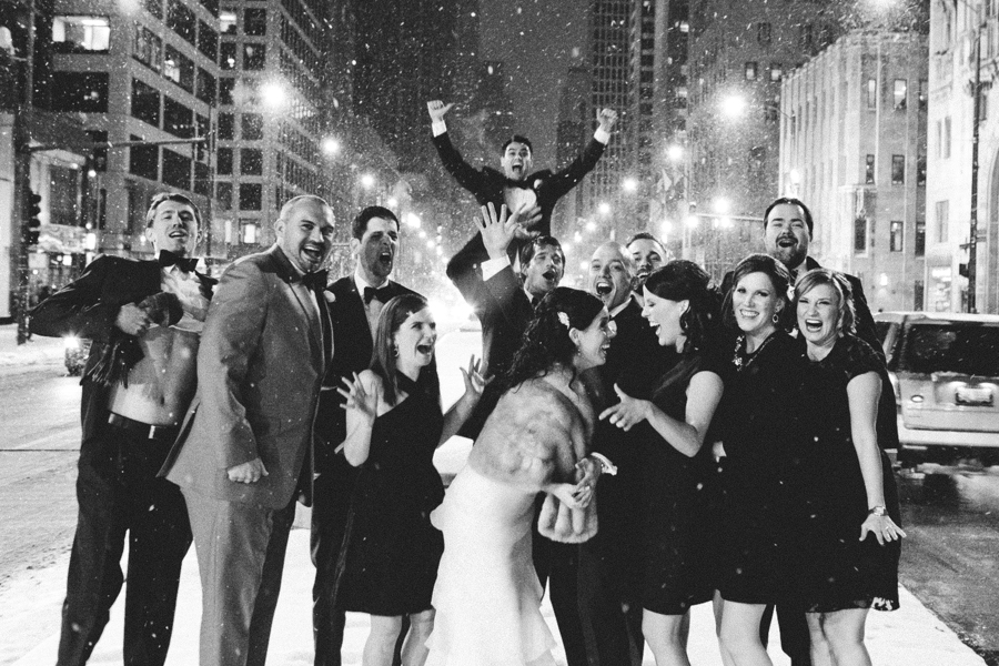 Chicago Wedding Photography_JPP Studios_Germania Place_BE_07.JPG