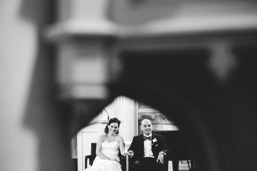 Chicago Wedding Photography_JPP Studios_Germania Place_BE_25.JPG