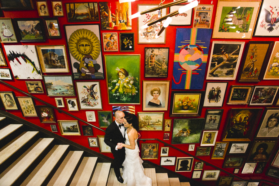 Chicago Wedding Photography_JPP Studios_Germania Place_BE_24.JPG