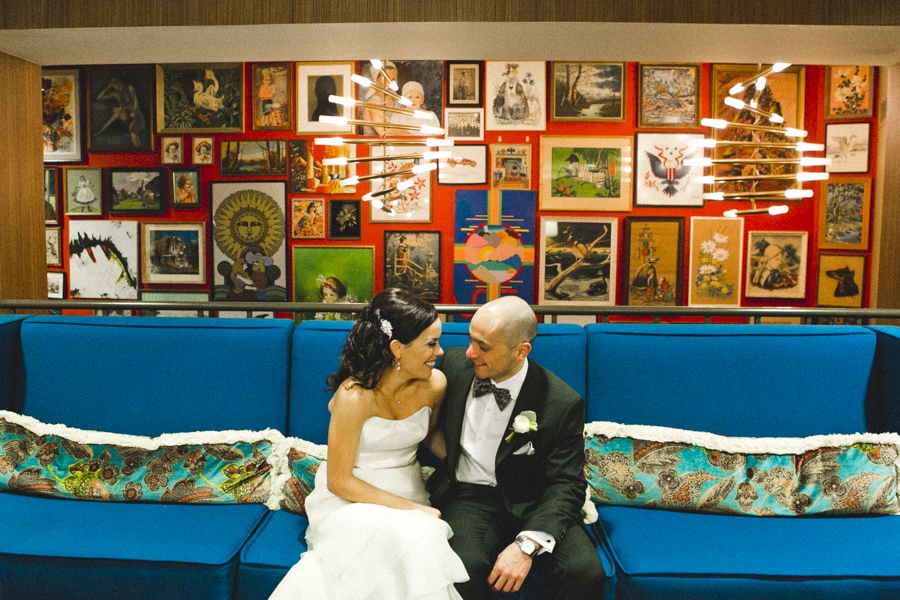 Chicago Wedding Photography_JPP Studios_Germania Place_BE_34.JPG