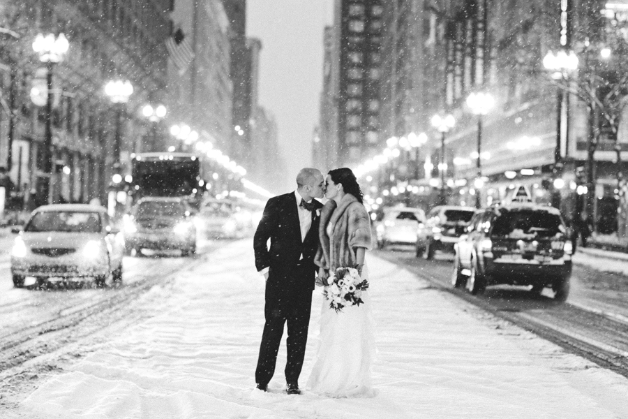 Chicago Wedding Photography_JPP Studios_Germania Place_BE_38.JPG