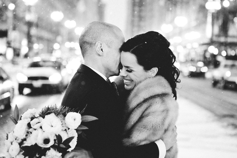 Chicago Wedding Photography_JPP Studios_Germania Place_BE_39.JPG