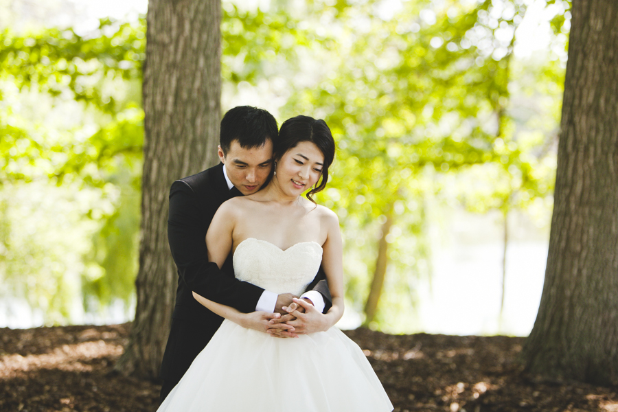 Chicago Wedding Photographer_Armour House_JPP Studios_CY_03.JPG
