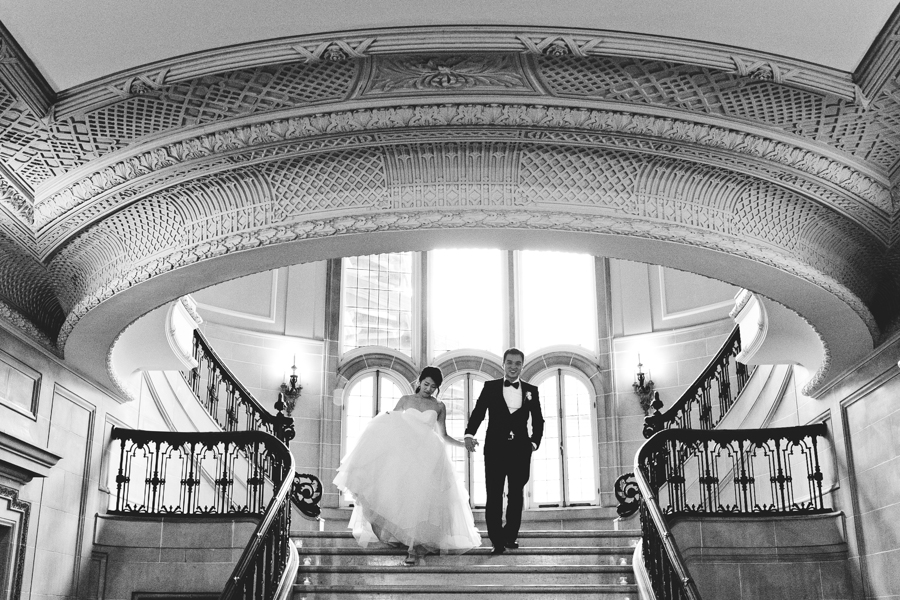 Chicago Wedding Photographer_Armour House_JPP Studios_CY_08.JPG