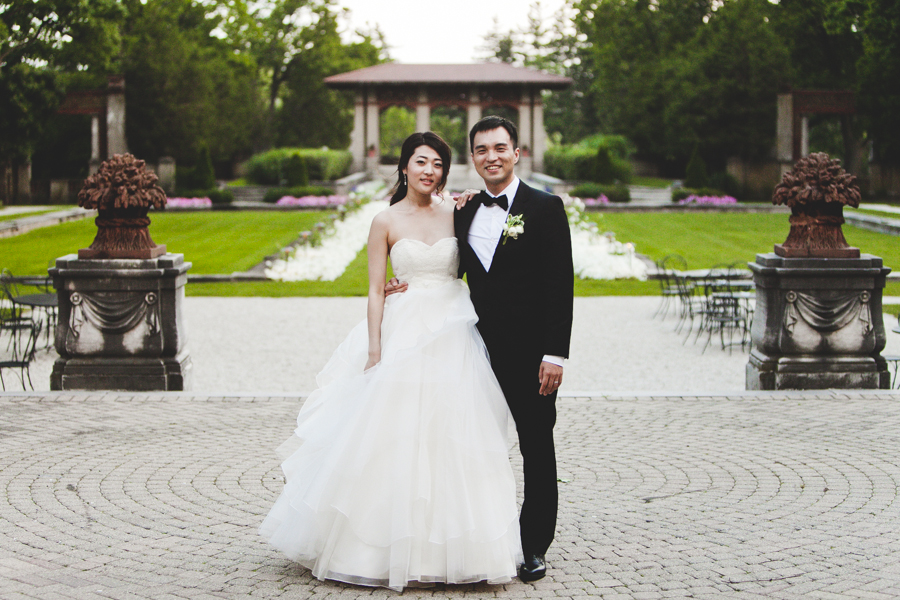 Chicago Wedding Photographer_Armour House_JPP Studios_CY_17.JPG