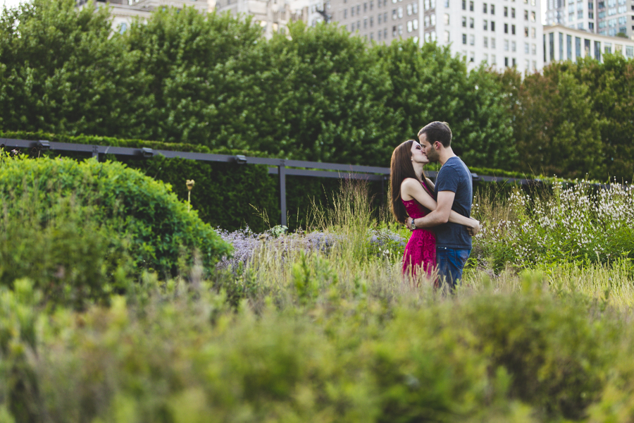 Chicago Engagement Photography Session_JPP Studios_CA_11.JPG