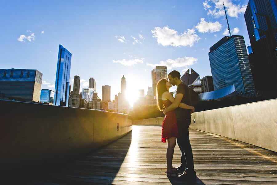 Chicago Engagement Photography Session_JPP Studios_CA_18.JPG