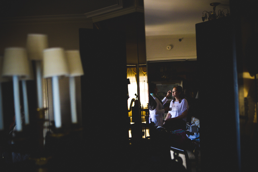 Chicago Wedding Photographer_Drake Hotel_JPP Studios_CG_02.JPG