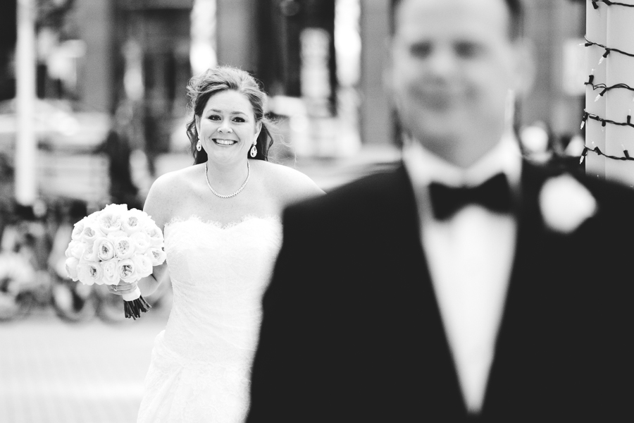 Chicago Wedding Photographer_Drake Hotel_JPP Studios_CG_07.JPG