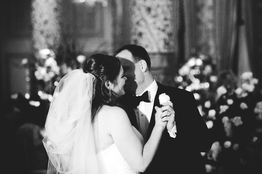 Chicago Wedding Photographer_Drake Hotel_JPP Studios_CG_14.JPG