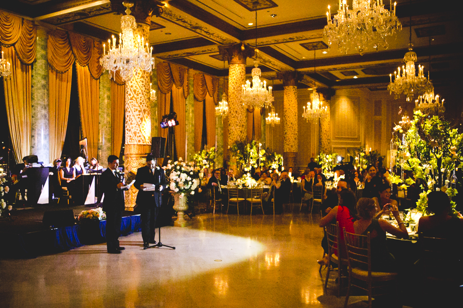Chicago Wedding Photographer_Drake Hotel_JPP Studios_CG_34.JPG