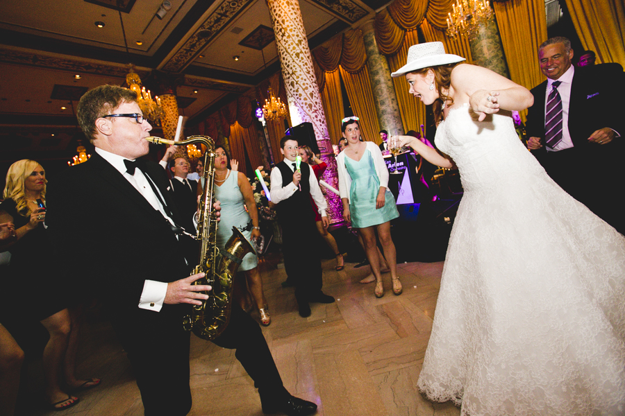 Chicago Wedding Photographer_Drake Hotel_JPP Studios_CG_40.JPG