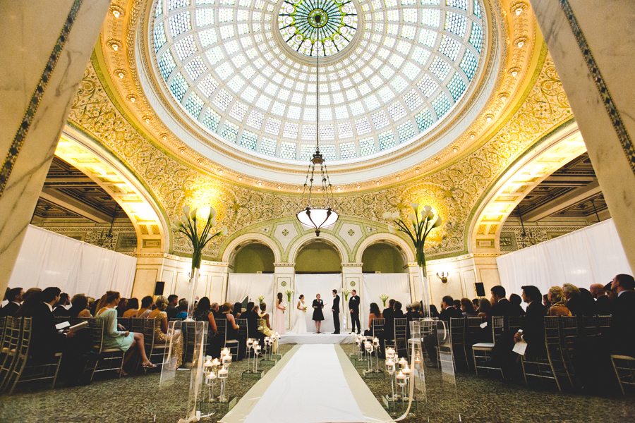 Chicago Wedding Photographer_Chicago Cultural Center_JPP Studios_ER_03.JPG