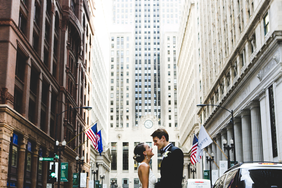 Chicago Wedding Photographer_Chicago Cultural Center_JPP Studios_ER_14.JPG