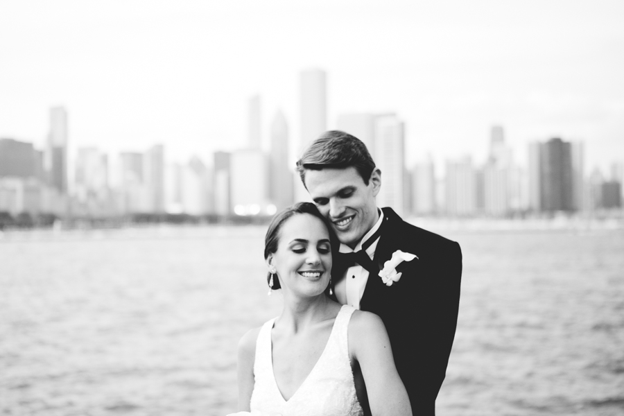 Chicago Wedding Photographer_Chicago Cultural Center_JPP Studios_ER_21.JPG