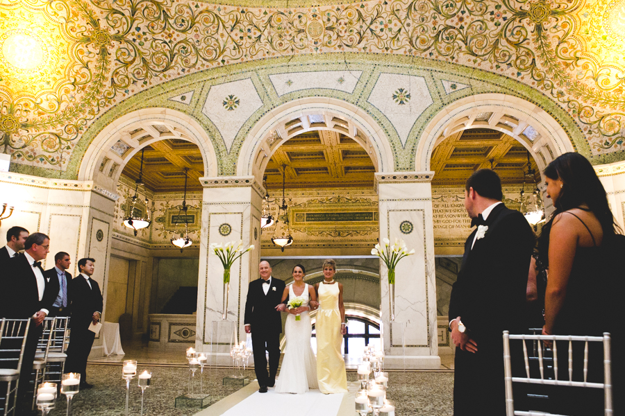 Chicago Wedding Photographer_Chicago Cultural Center_JPP Studios_ER_23.JPG