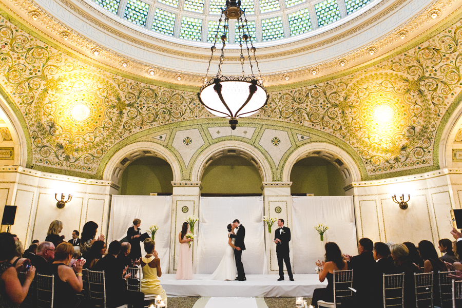 Chicago Wedding Photographer_Chicago Cultural Center_JPP Studios_ER_36.JPG