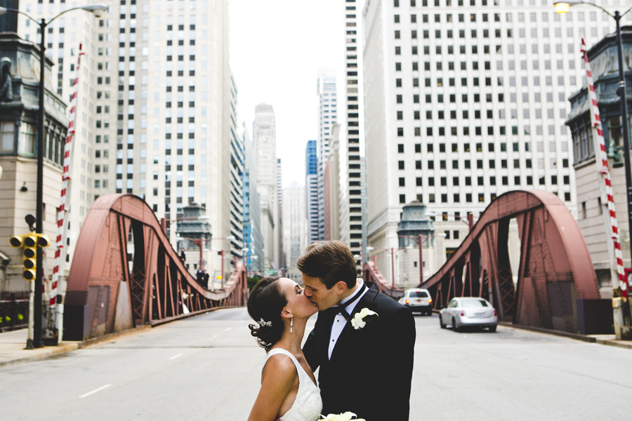 Chicago Wedding Photographer_Chicago Cultural Center_JPP Studios_ER_41.JPG