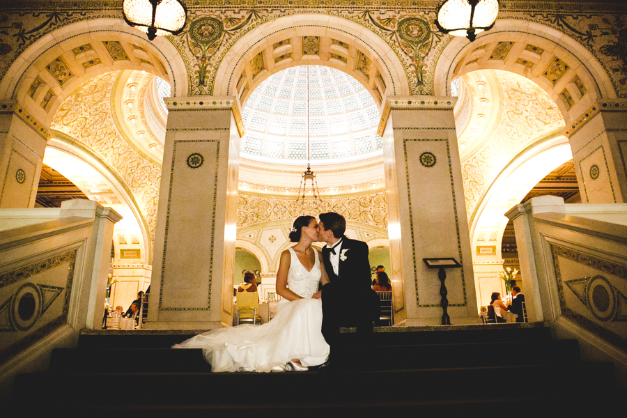 Chicago Wedding Photographer_Chicago Cultural Center_JPP Studios_ER_47.JPG