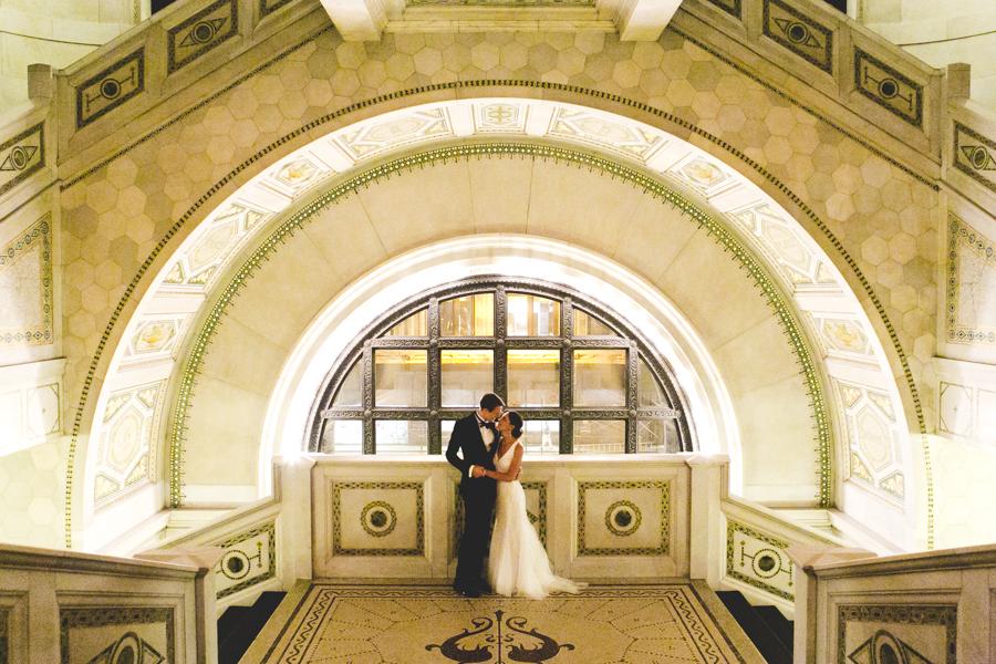 Chicago Cultural Center Wedding.Chicago Cultural Center Best Wedding Family Photographer