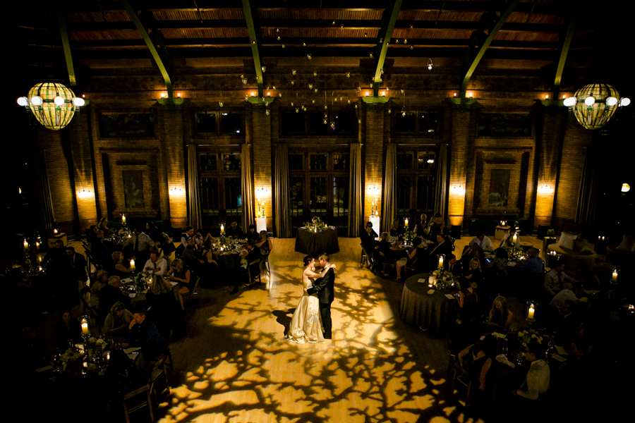 Chicago Wedding Photographer_Cafe BrauerJPP Studios_EB_02.JPG