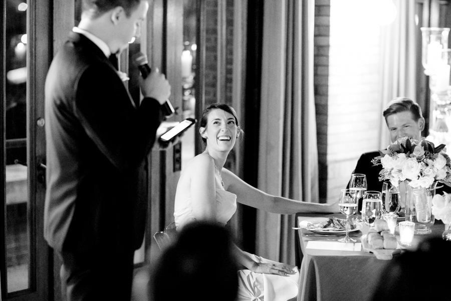 Chicago Wedding Photographer_Cafe BrauerJPP Studios_EB_09.JPG