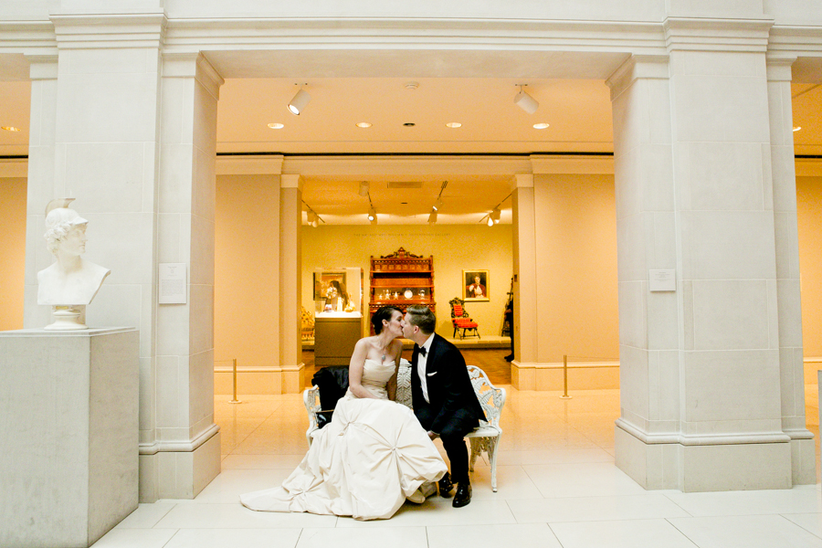 Chicago Wedding Photographer_Cafe BrauerJPP Studios_EB_11.JPG