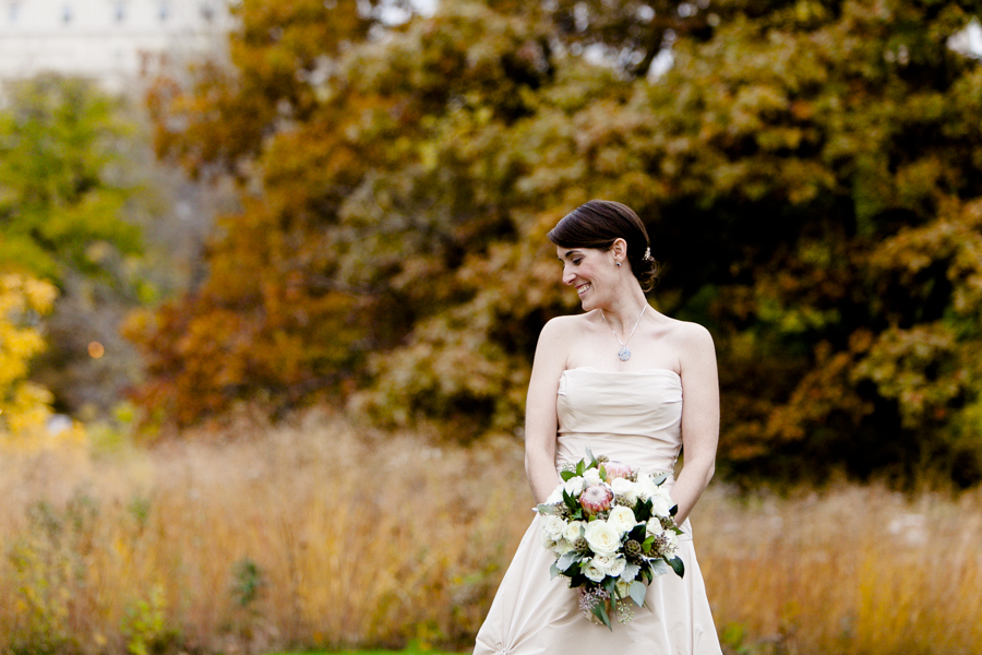 Chicago Wedding Photographer_Cafe BrauerJPP Studios_EB_13.JPG