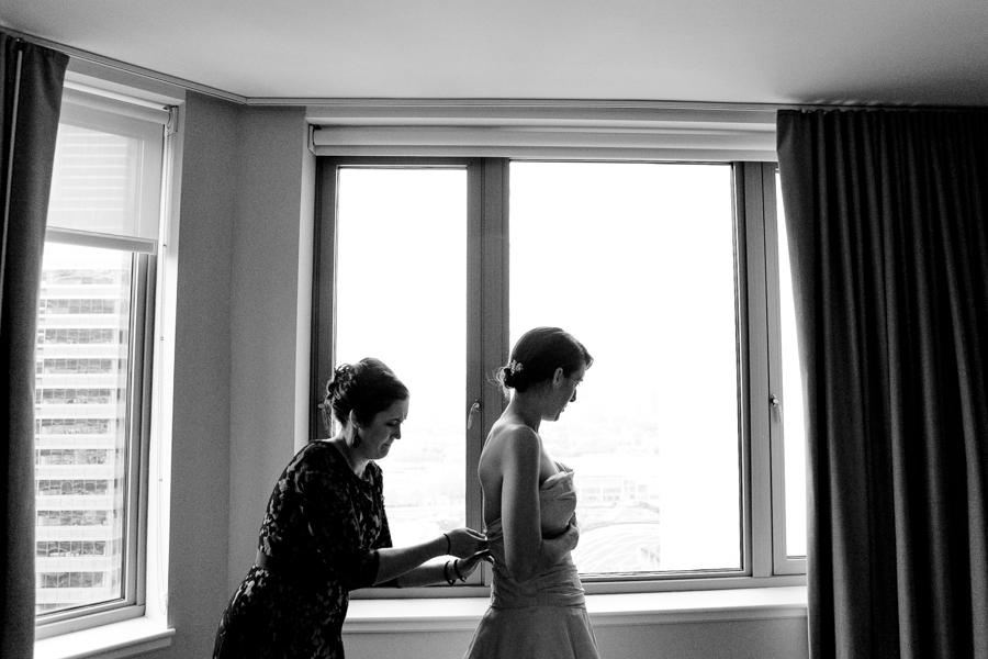 Chicago Wedding Photographer_Cafe BrauerJPP Studios_EB_17.JPG