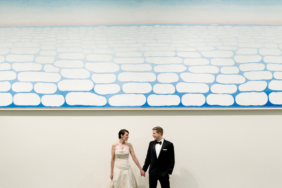 Chicago Wedding Photographer_Cafe BrauerJPP Studios_EB_20.JPG