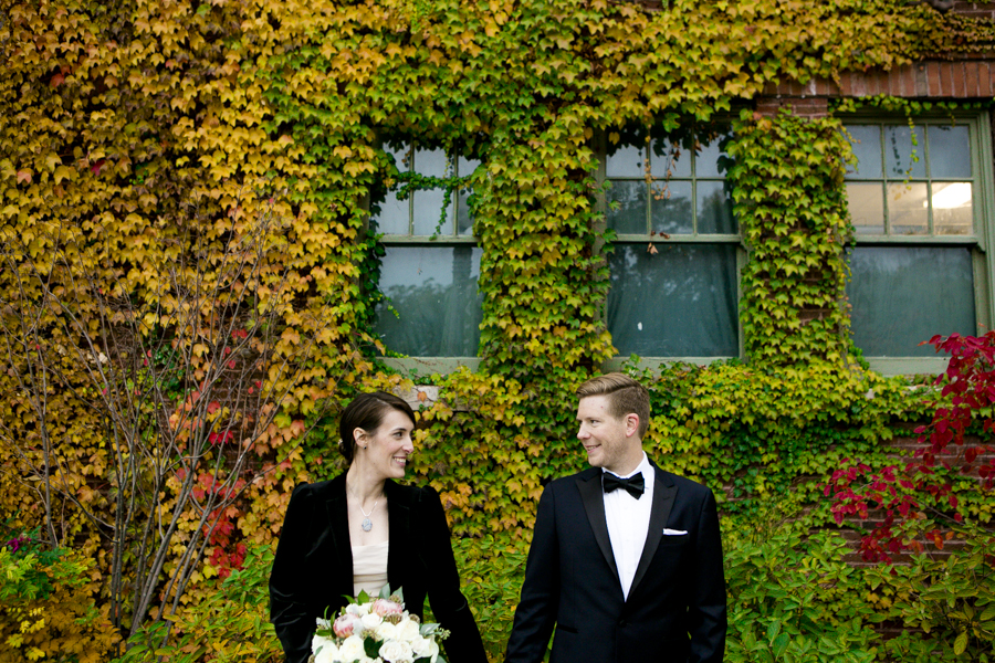 Chicago Wedding Photographer_Cafe BrauerJPP Studios_EB_30.JPG