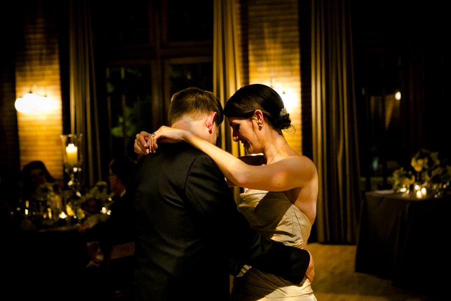 Chicago Wedding Photographer_Cafe BrauerJPP Studios_EB_32.JPG