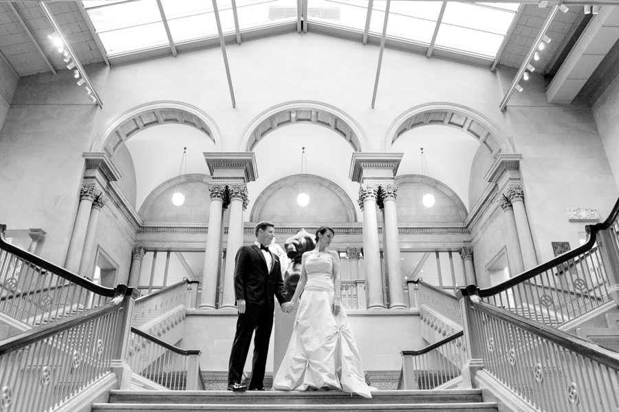 Chicago Wedding Photographer_Cafe BrauerJPP Studios_EB_35.JPG