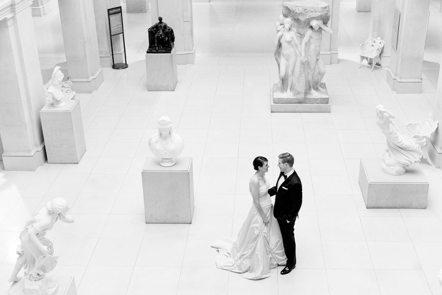 Chicago Wedding Photographer_Cafe BrauerJPP Studios_EB_38.JPG