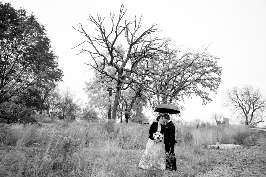 Chicago Wedding Photographer_Cafe BrauerJPP Studios_EB_42.JPG