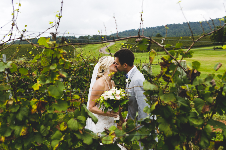 Virginia Wedding Photography_Trump Winery_Charlottesville_JPP Studios_HW_11.JPG