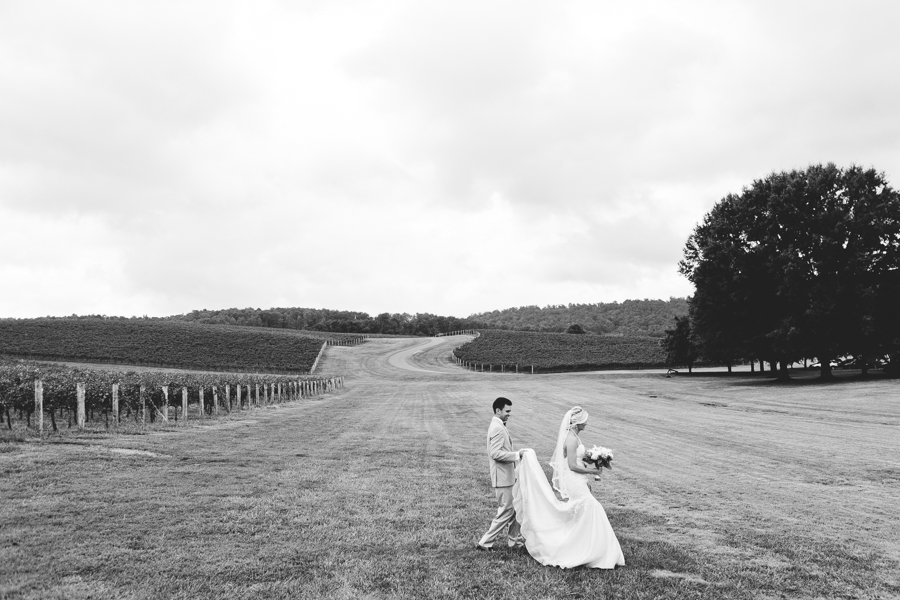 Virginia Wedding Photography_Trump Winery_Charlottesville_JPP Studios_HW_17.JPG