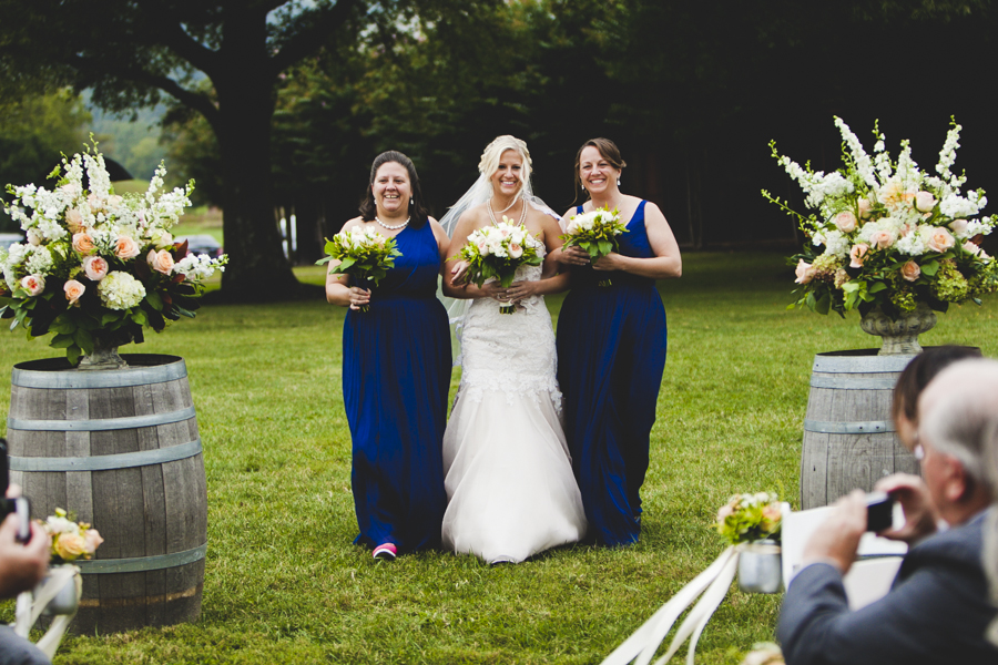Virginia Wedding Photography_Trump Winery_Charlottesville_JPP Studios_HW_15.JPG