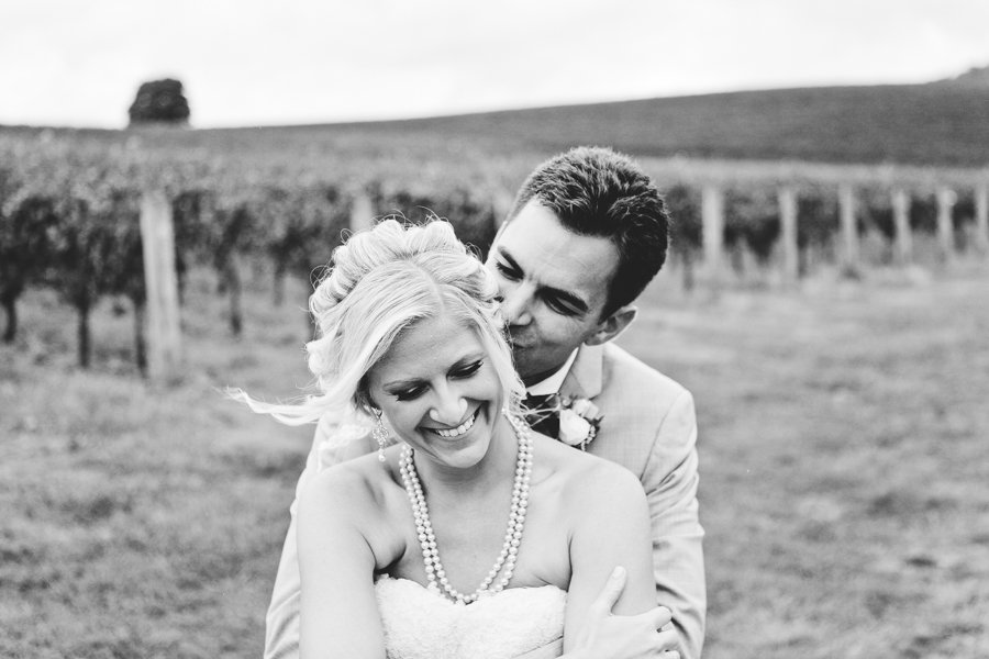 Virginia Wedding Photography_Trump Winery_Charlottesville_JPP Studios_HW_21.JPG
