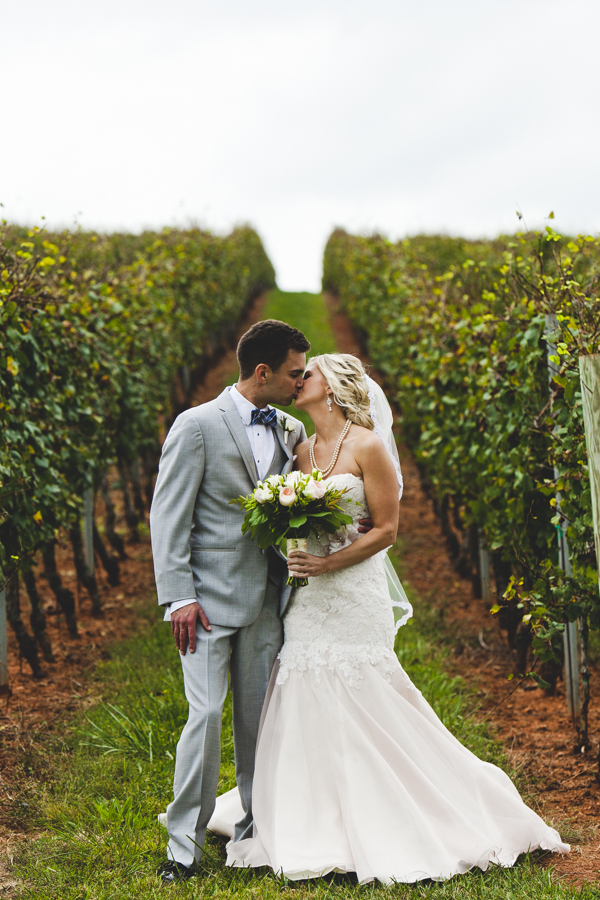 Virginia Wedding Photography_Trump Winery_Charlottesville_JPP Studios_HW_26.JPG